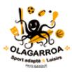 Association Olagarrao
