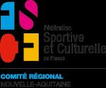 fscf-nouvelle-aquitaine