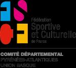 fscf-pyrenees-atlantiques-logo