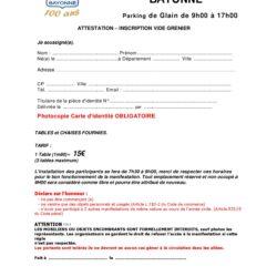 Fiche Inscription VDG 2018-page-001
