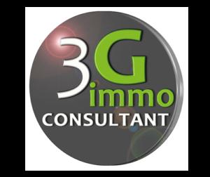 3g-immo-partenaire