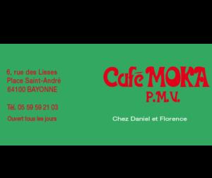 Cafe-Moka-partenaire