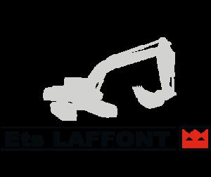 ETS-Laffont-partenaire