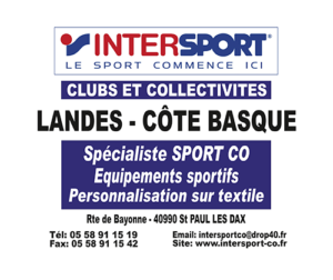 Intersport-partenaires
