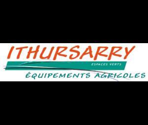 Ithursarry-partenaires