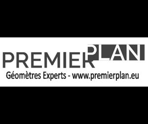 Premier-Plan-partenaire