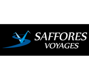 Saffores-Transport-partenaire