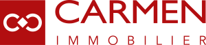 Logo Carmen-immobilier-fond-blanc-300px