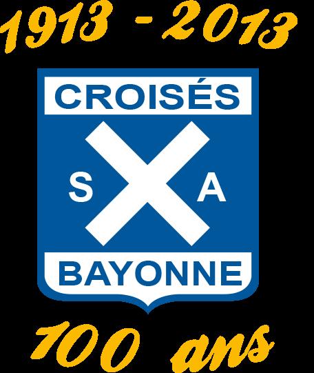 Croisés de Saint-André de Bayonne
